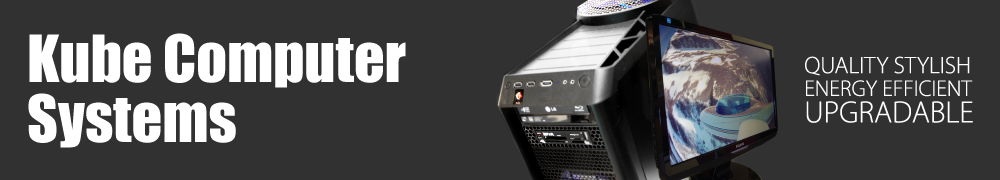 CompSys_banner